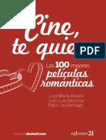 Cine_te_quiero