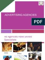 02 Ad Agencies