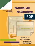 ma-control_para_bioprocesos (1)