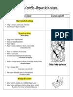 01 (2).pdf