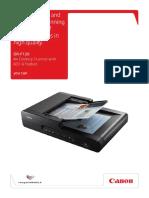 dr-f120-brochure.pdf
