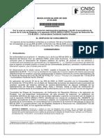 SOFIA ARDILA ORTIZ - CERTIFICADO EXPEDIDO POR PROFESIONAL UNIVERSITARIO.pdf