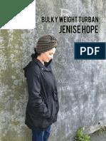 Bulky_Tuban_Pattern