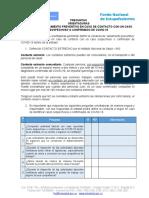 PREGUNTAS ORIENTADORAS- CASO SOSP O CONF COVID-19.docx
