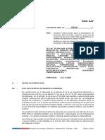 DDU-447- APORTES A ESPACIO PUBLICO-Circular-Aportes-Tramitacion-permisos-12.11.20