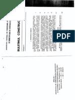 C 149-87 Normativ reparatii betoane