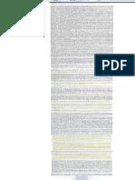 ORD de URGENTA 226 30:12:2020 - Portal Legislativ