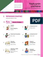 RIMANAKUSUN1 RM1-1.pdf