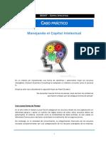 DD047-CP-CO-Esp_v0r0 (1)