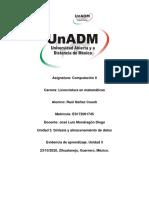 MCOM2_U3_EA_RAIC.pdf
