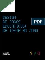 livro-design-jogos-completo-pq