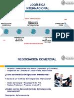 PPT+CLASE+20_03_2020+LOGISTICA+INTERNACIONAL-1.ppt