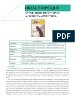 TCIJ-19-EDI-3-Inventario-de-Transtornos-de-la-Conducta-Alimentaria (1)