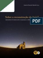 """Sobre a reconstrução do """"nós""""__1_5102969949979148616.pdf"""