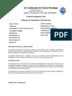 (9s)-Civ-446- FUNDACIONES DE ESTRUCTURAS