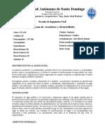 (8s)-Civ-451- ACUEDUCTOS Y ALCANTARILLADOS.docx