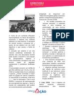 42aedf20-fd02-11ea-81fe-f7c310c4776f