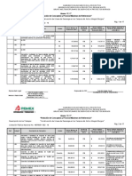 ANEXO C-1-CONSTRUCCION DE LINEAS DE DESCARGA AIB OK