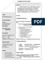Piyush Resume .doc