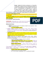 CASO 2 OFTALMOLOGIA - UVEITIS- (1)