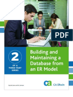 part2_building_maintaining_db_er_model