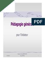 03_pedagogie_generale