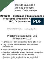 INFO208_SE_Seance_4_5_ProblemeClassique_IPC_Ordonancement.pdf