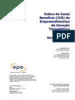 Metodologia de Calculo do ICB_R2-2.pdf