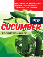 Cucumber-Production-Guide
