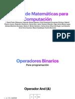 Apuntes Mate para Computación.pdf