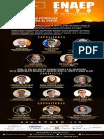 DCj118letter-enaep-2020-petroleo-1.pdf