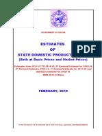 SDP_2018-19_Odisha