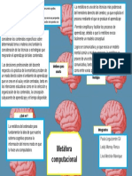 inforgrafia act. 4 pensamiento y computadores.pdf