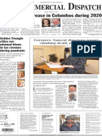 Commercial Dispatch eEdition 1-3-21 CORR