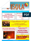 L'ISOLA n° 7