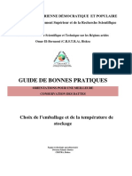 guide-de-bonnes-pratiques-orientations-pour-une-meilleure-conservation-des-dattes