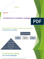 Lecture-2(partial)_(Class_7 & 8)[Introduction to Assembly Language].pptx