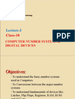 Lecture-3(Class-10)[Number System]