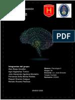 Grupo 1 Memoria PDF.pdf