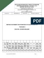 SAC-MYP-CT-MS-0137_1