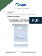 Facturacion-WEB-CAJA-40 - copia.pdf