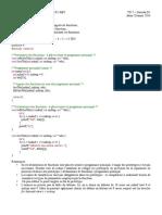 AlgoL1S2MPI_D1_TD7