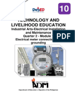 TLE10_EIM_Q2_Mod1_Wk1-5_Elec-Meter-Connection-and-Grounding_v3