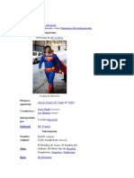 Superman.pdf