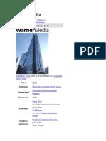 WarnerMedia.pdf
