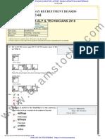 09Aug2018-Shift-02-www.examstocks.com_.pdf