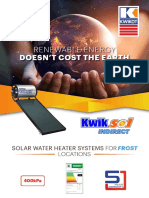 Kwiksol_Solar_Water_Heating_Indirect_System_for_Frost_Locations-Nov-2019