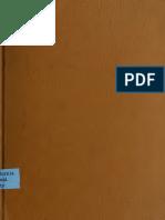 plantasmedicinal00pard.pdf