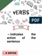 L4 Verbs.pdf