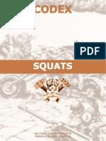 Xenos Squats 1.04 - FERC - 2019